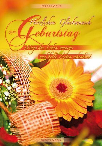 Herzlichen Gluckwunsch Zum Geburtstag Moge Das L Christliche