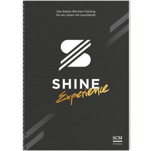 SHINE Experience