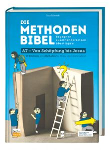 Die Methodenbibel